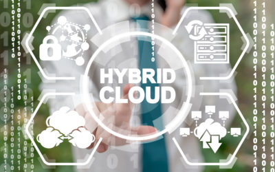 Hybrid cloud to continue dominating the South African landscape